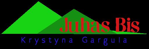 juhasbis
